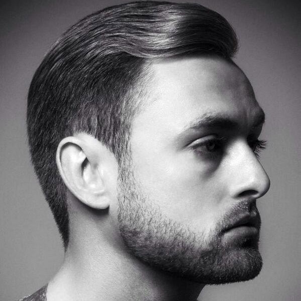 esteem-barbers-norwich copy